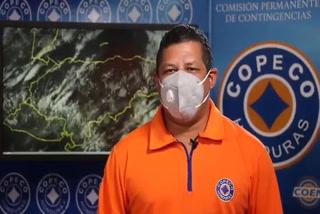 Conozca cuáles serán las condiciones del clima en Honduras
