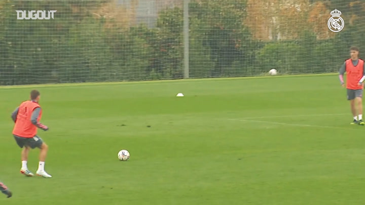 Matches on reduced-size pitches