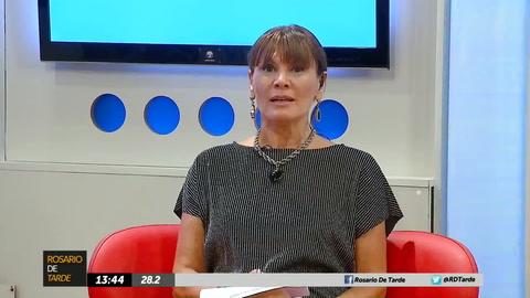 Según el municipio, Macri hará un drástico recorte de subsidios al transporte local
