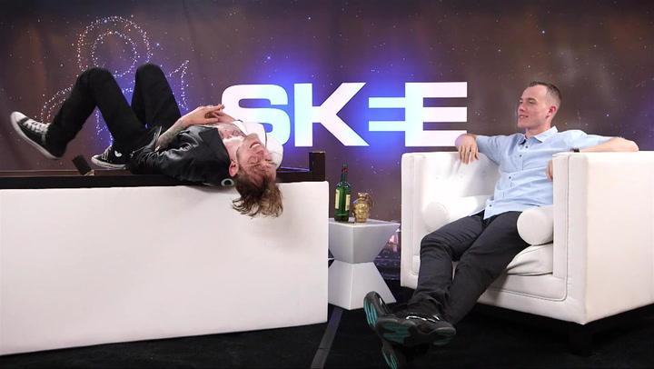 SKEE TV Hits Minneapolis For Soundset Festival