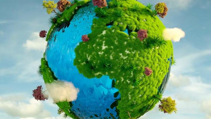 BMO - The Basics: Understanding ESG