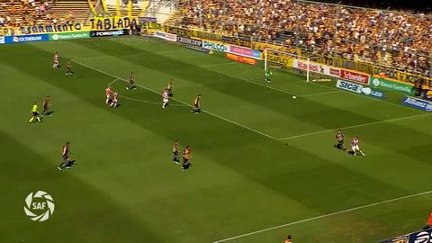Boca Juniors - Rosario Central en vivo: qué canal transmite y televisa para ver online y a qué hora juegan por la Superliga el sábado 20 de octubre
