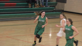 HS GBB: Riders win big, EGF beats Red Lake Falls