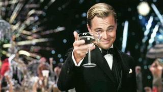 Inside Leonardo DiCaprio's Breakup--With His Malibu Beach Home