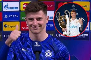 Mason Mount y su recado a Toni Kroos tras dejar fuera al Real Madrid de Champions: