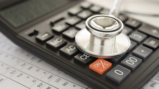 Federalist founder recommends tax-funded catastrophic health insurance for everyone