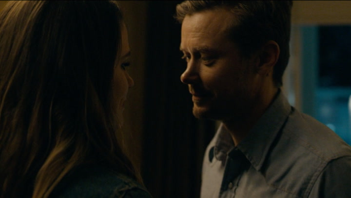 'Hard Luck Love Song' Clip: Can't Complain