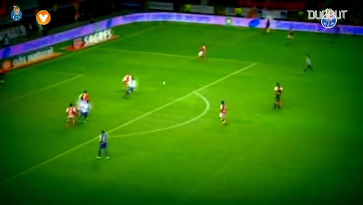 Best Defenders: Nicolás Otamendi