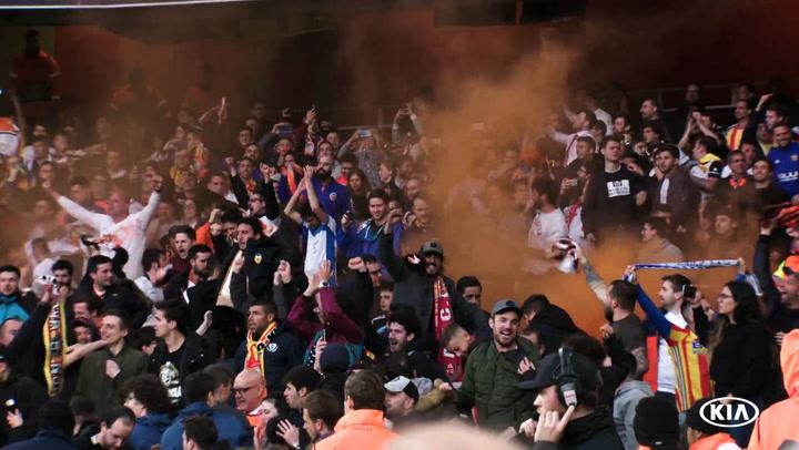 Europa League Weekly, Episode 11 | UEFA Europa League | Kia