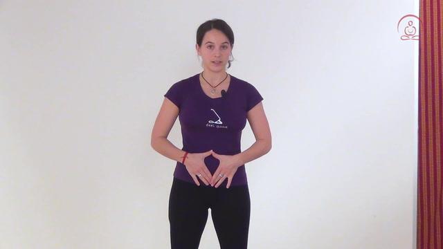 Yogaübungen zur Linderung von PMS
