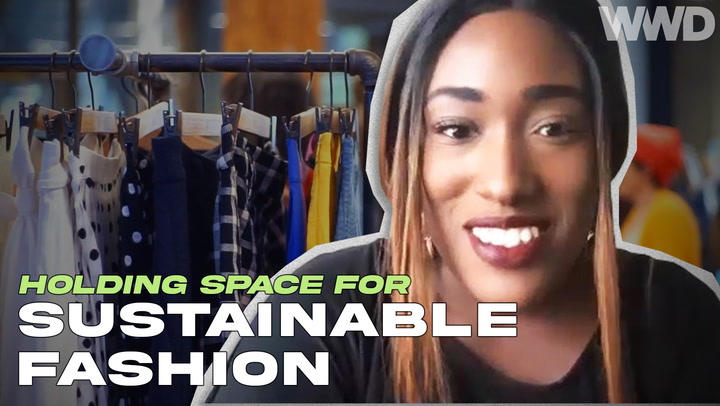 The Next Hurdle For Sustainable Fashion
