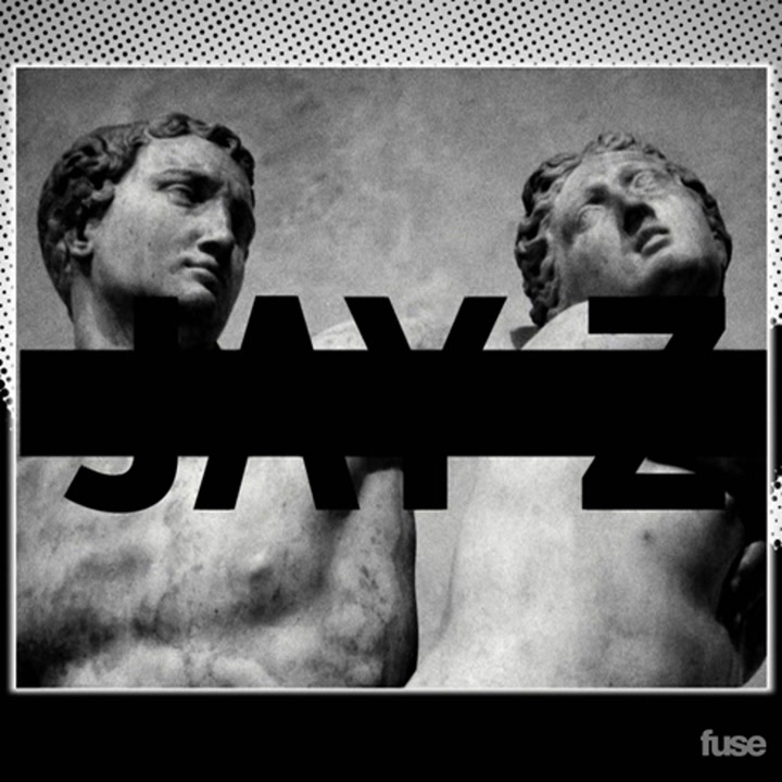 """Jay Z - """"Holy Grail"""" Ft. Justin Timberlake Music Video Review"""