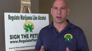Recreational Pot Is Still Possible
