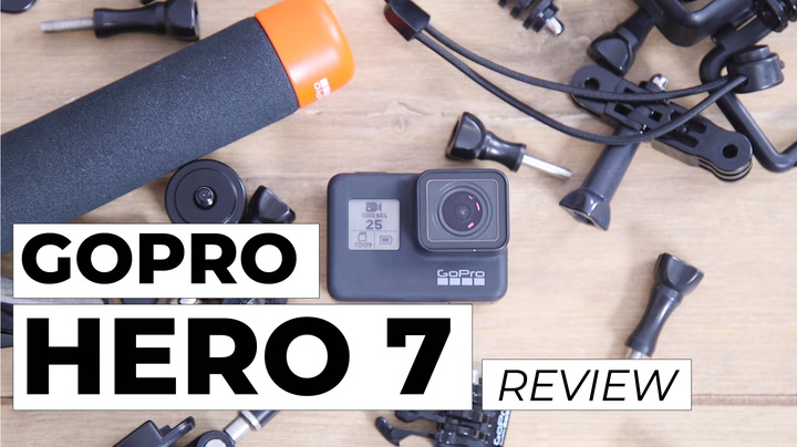 Best GoPro 2019: Which of GoPro's action cams is best to buy