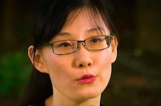 Lo confirma: La viróloga china que huyó a Estados Unidos revela el origen del coronavirus