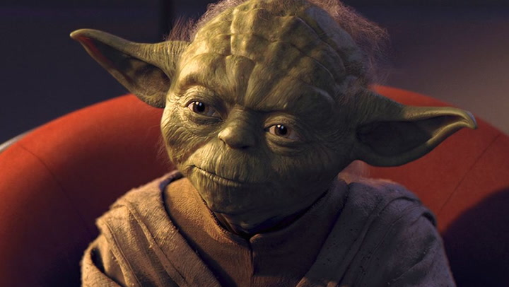 Yoda Wookieepedia Fandom Powered By Wikia