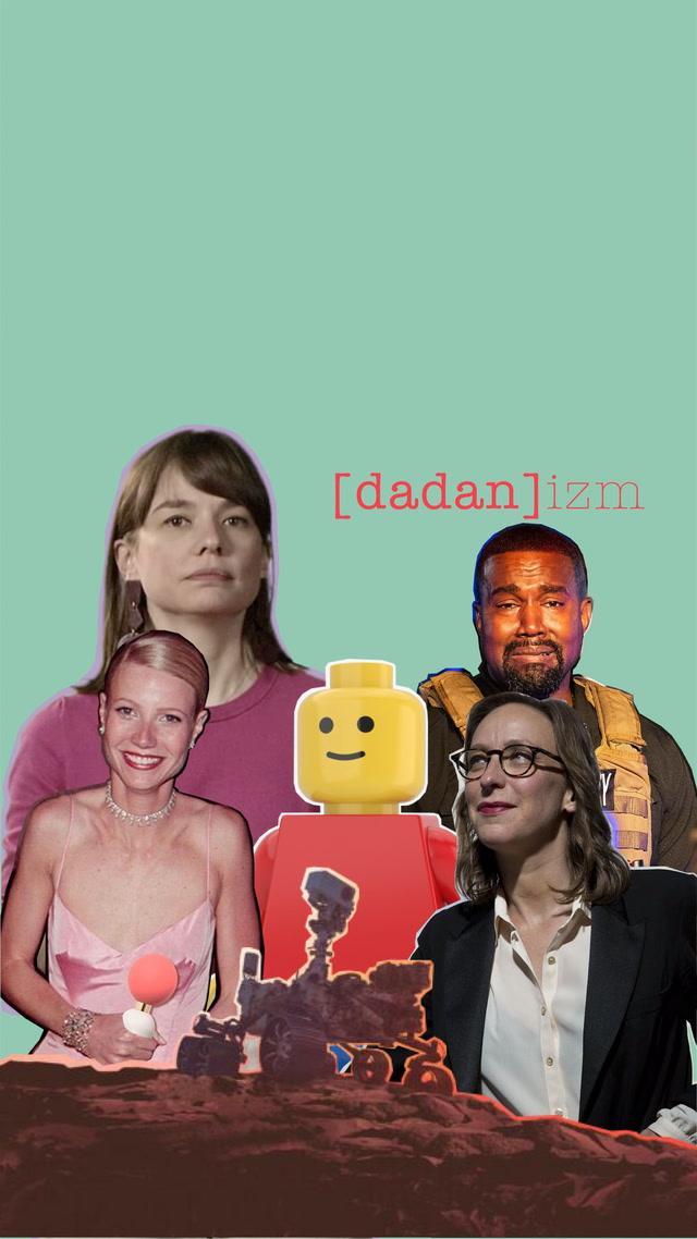 Dadanizm - 9.bölüm