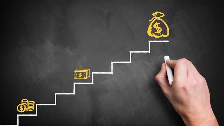 Crypto Venture Studio Thesis Raises $21M to Keep Building