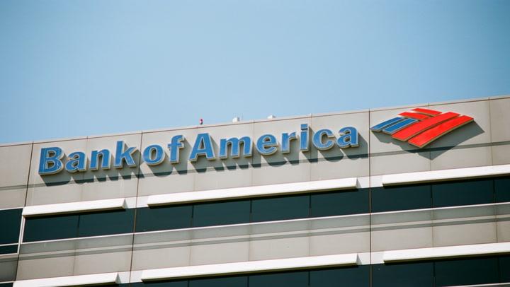 Bank of America: CBDCs 'More Effective' Than Cash