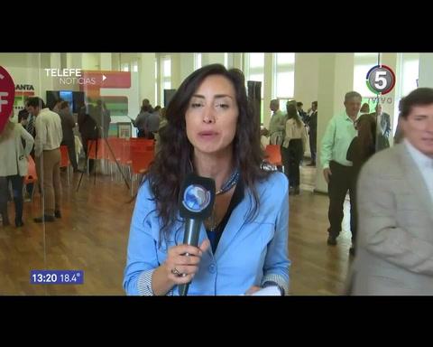 Nación admite que el mercado negro de armas no es exclusividad de Rosario