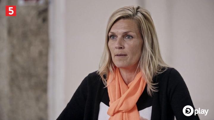 """Familien til Jan Magnussen: """"Kom hjem!"""""""