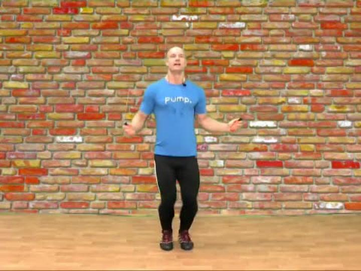 Abilica trening: Hvordan trene best med hoppetau