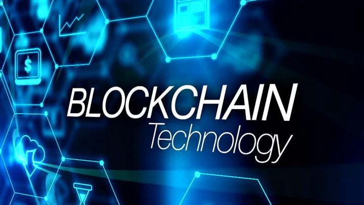 Harvest Portfolios Group: Canada's First Blockchain Technology ETF