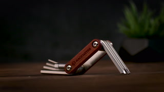 Bandelier - Pocket Multi-Tool