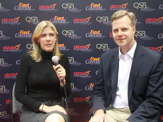 NRA 2012: Trends in fast casual
