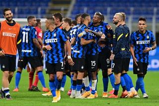 Remontada agónica del Inter de Milán en el debut de Arturo Vidal