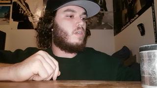 Canadian Cannabis Strain Review - Sugar Candy