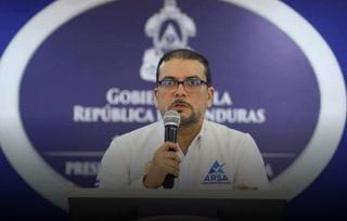 Se confirman 16 nuevos casos positivos por coronavirus en Honduras y ahora son 67