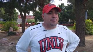 Sanchez on Saturday's practice