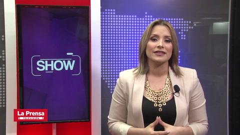 Show-, resumen del 14-9-2018. Sarah Jessica Parker demandada por ladrona