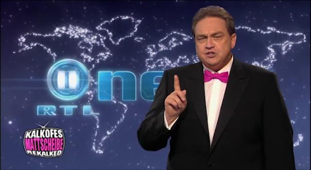 RTL 2 News - WM 2014 - Ausgeschieden, oder doch nicht?