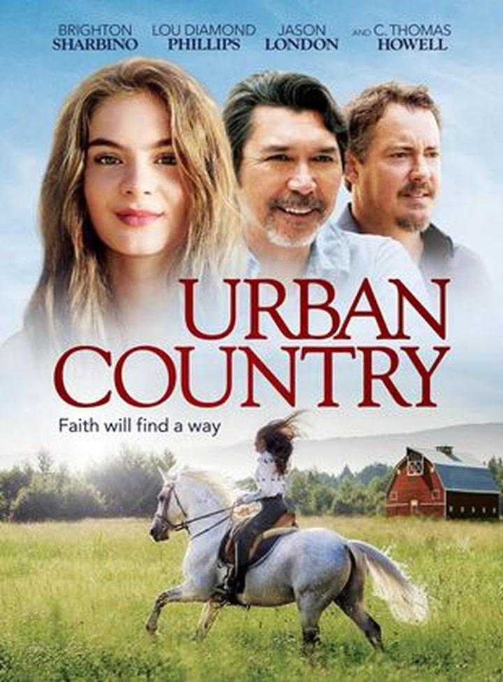 Replay Urban country - Samedi 18 Septembre 2021