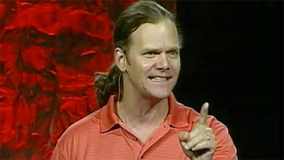 Taylor Mali: Miracle Workers