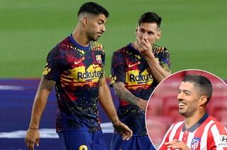 ¿El Atlético iría por el fichaje de Messi en un futuro?, el presidente habla al respecto