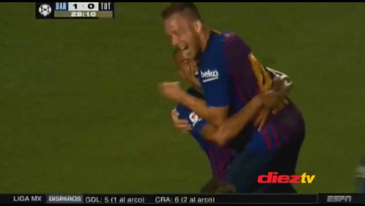 d5fd9a2e31 Ernesto Valverde   Las lesiones son la peor noticia de la noche ...