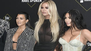 Keeping Up With the Kardashians' Real Estate Moves