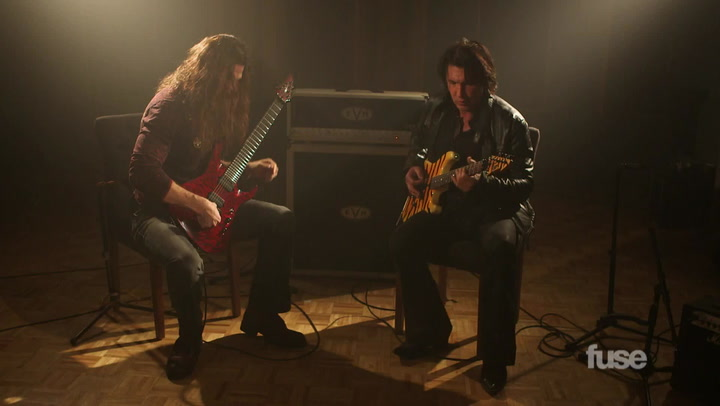 DC_MH2H_George Lynch and Chris Broderick_PT 1_5NEWS1033872CP015AM1.MSTR_SYN.mp4