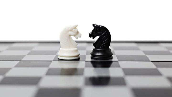 Bitcoin vs. Ethereum: Which Will Dominate?