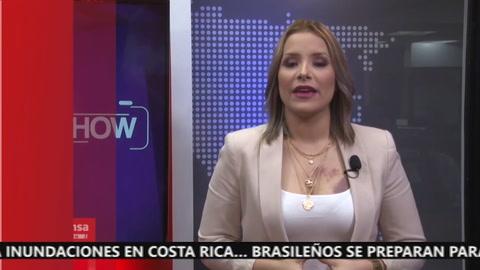 Show, resumen del 5-10-2018. Hija de Daddy Yankee luce increíble