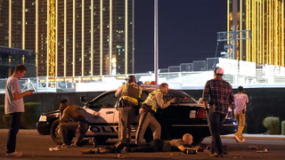 Watch: Why have police given us 3 timelines, no motive for Las Vegas shooting?