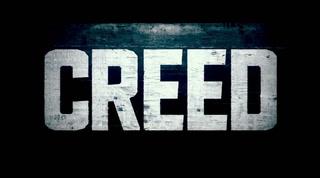 Film Forum - Creed