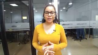 Exigen reformas a leyes del Ihcafé y el Conacafé en Honduras