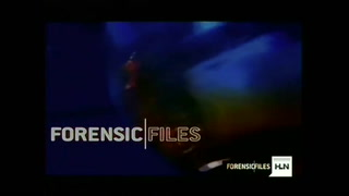 Forensic Files interviews AES's Dr. Joe Sobel