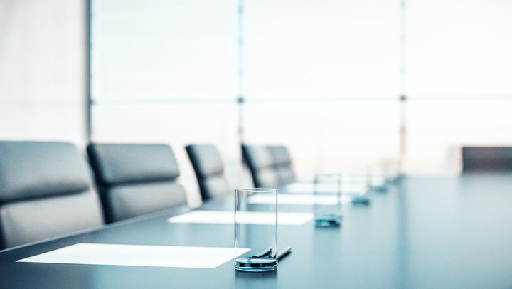 Chainlink Labs Joins Hedera Hashgraph's Governing Council