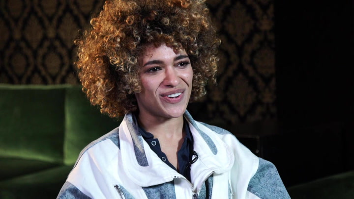 Starley Reveals What To Expect In Her New Music