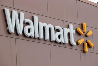 Walmart Raises Minimum Age to Purchase Guns